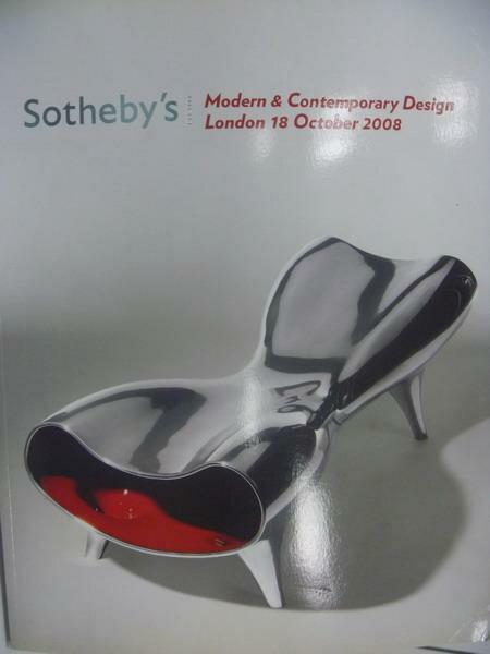 ~書寶 書T3/收藏_ZHC~Sotheby  ^#27 s_Modern   Conte