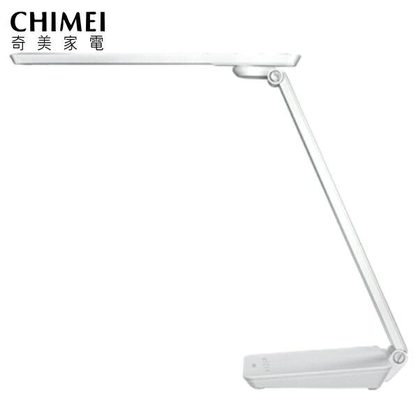 CHIMEI奇美CT080D檯燈LED無頻閃抗眩光
