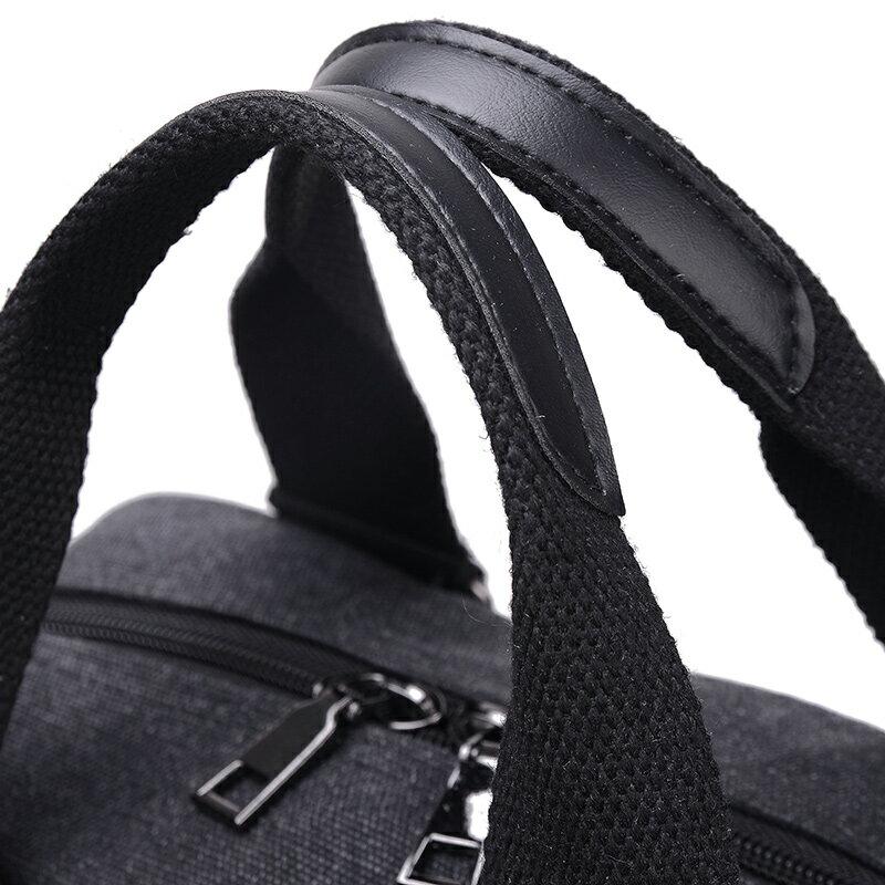 冠軍包款- 厚實帆布包新款韓版休閒帆布包 熱銷時尚肩背包後背包韓版帆布包NY213