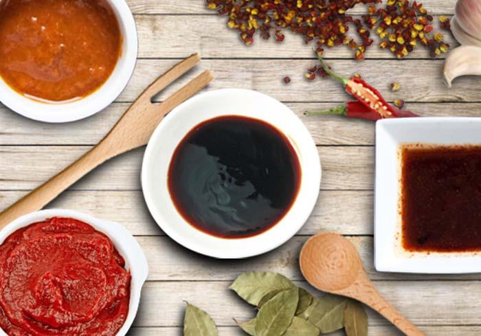 味源沾喜調理醬料 - 限時優惠好康折扣