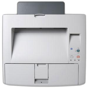 HP LaserJet 5200TN Laser Printer - Monochrome - 1200 x 1200 dpi Print - Plain Paper Print - Desktop - 35 ppm Mono Print - Legal, Letter, Letter-R, Statement, Monarch Envelope, DL Envelope, Envelope No. 10, ... - 600 sheets Standard Input Capacity - 65000 5