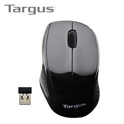 TARGUS W571 光學無線滑鼠【三井3C】