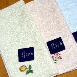 【夏日必備】《小方巾/手帕/童巾》╭*GT花果狗 純棉 雙面印花小方巾(22*22cm)