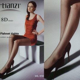 ~esoxshop~╭~TIANZI 微細網超彈性涼感透明褲襪╭~四色╭~  ~絲襪  褲