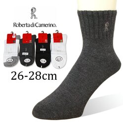 【esoxshop】╭*Roberta 諾貝達 加大碼休閒棉襪╭*舒適好穿│保證正品《男女襪/船襪/船型襪/短襪/踝襪/學生襪》