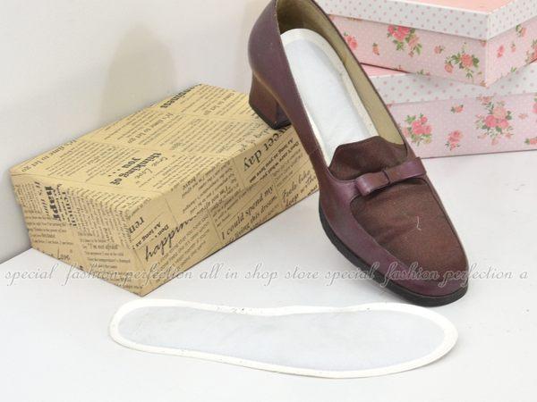 鞋墊型保暖貼1雙 腳部暖暖包 足部專用 鞋墊式保暖包 發熱貼【GE355】◎123便利屋◎