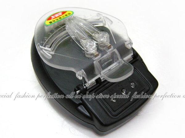 黑3燈旅行充電器JM303000/閃靈充/蛋充/璧充 通用行旅行充電器【DC466】◎123便利屋◎