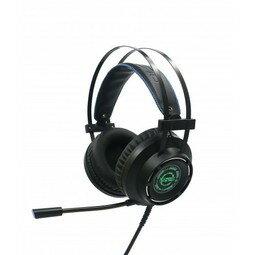 【Alcatroz】星際幻彩HP5PRO7.1電競耳機麥克風