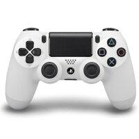 索尼推薦到PS4 Dualshock 無線控制器/手把 剩: 黑