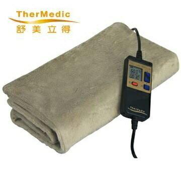 舒美立得 動力式熱敷墊 (未滅菌) DR3663 熱敷墊 送活性碳口罩5片/1包