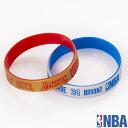 【嚴購網】NBA紀念手環套組