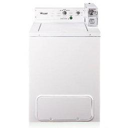 公司貨 Whirlpool 惠而浦 CAE2763BQ 12KG 商用投幣式洗衣機※熱線07-7428010