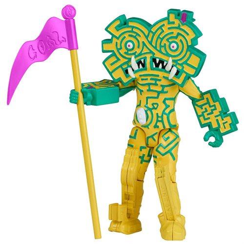 Power Rangers Dino Super Charge - Villain Puzzler bf3f435d8fe6a1d86035dd2f34981e14