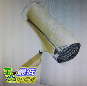 [COSCO代購如果售完謹致歉意]W118778Tescom大風量負離子吹風機(TID2510TW)