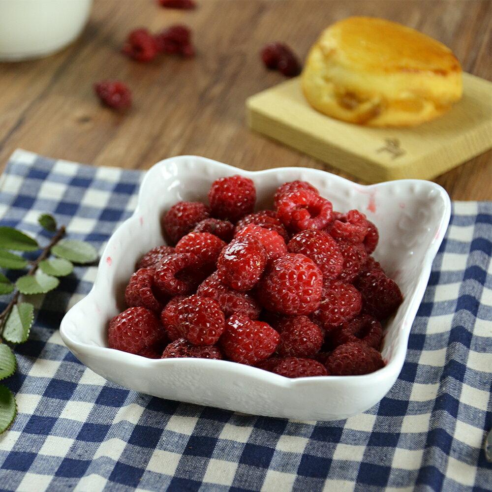 【幸美生技】進口急凍花青莓果任選7公斤免運,藍莓/蔓越莓/覆盆莓/黑莓/草莓/黑醋栗/紅櫻桃/桑椹,如未有需要的規格,可下單後再備註即可。 1