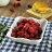 【幸美生技】進口急凍花青莓果任選12公斤免運,藍莓/蔓越莓/覆盆莓/黑莓/草莓/黑醋栗/紅櫻桃/桑椹,如未有需要的規格,可下單後再備註即可。 1