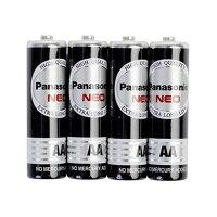 國際牌 3號電池黑色 60顆入/ 盒