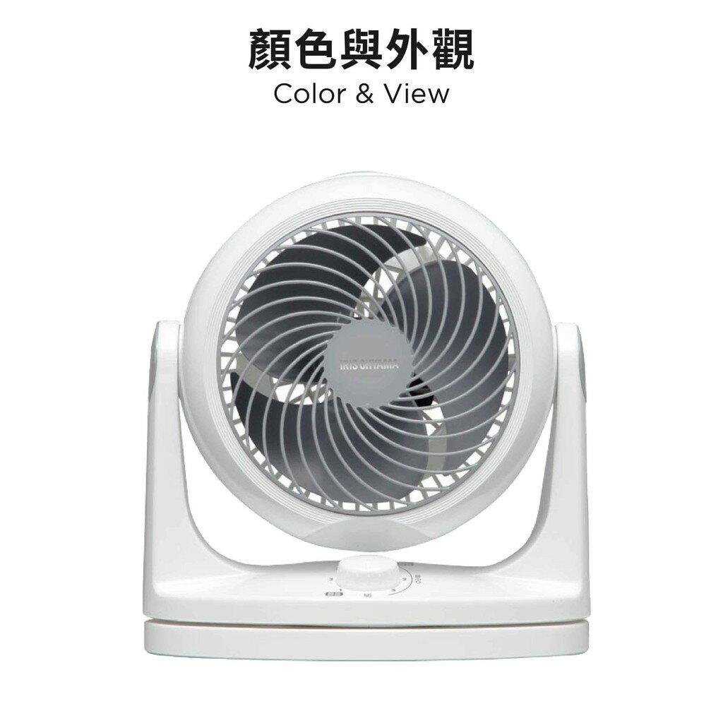 IRIS OHYAMA  PCF-HD18 HD18 日本 循環扇 電風扇 電扇 風扇 循環扇 原廠公司貨