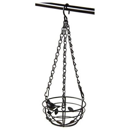 吊掛式盆栽籃 JET567 NITORI宜得利家居 1