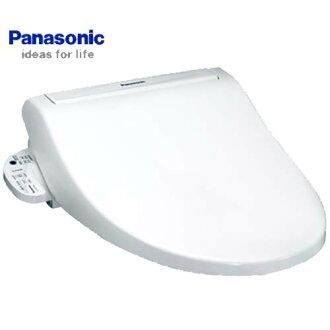 【感恩有禮賞】Panasonic 國際牌 DL-RG30TWS 溫水洗淨便座 瞬熱式 (固定板‧長短可調整)