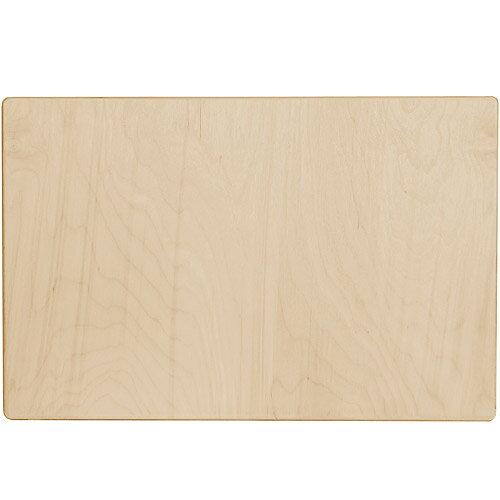 《EXCELSA》Realwood櫸木揉麵板(56x37)