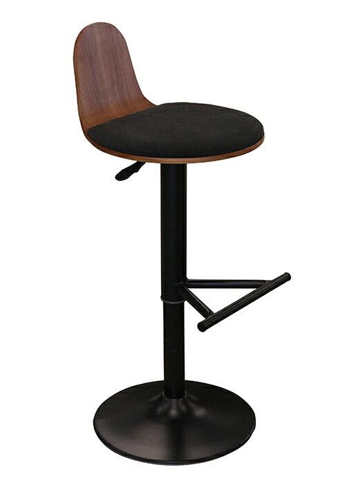 【尚品傢俱】 918-02 摩洛哥升降吧檯椅/餐椅/造型椅