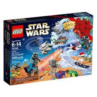 送小孩聖誕禮物推薦聖誕禮物益智遊戲到樂高積木 LEGO《 LT 75184  》STAR WARS 星際大戰系列 -驚喜月曆 Star Wars Advent Calendar  益智聖誕禮物就在東喬精品百貨商城推薦送小孩聖誕禮物