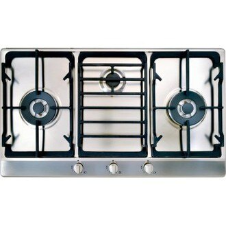 GH9050 義大利BEST貝斯特 高效能瓦斯爐