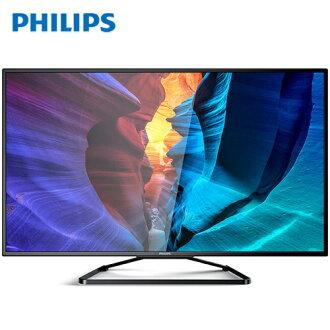 PHILIPS 5060系列 50吋液晶顯示器 (50PFH5060/96)