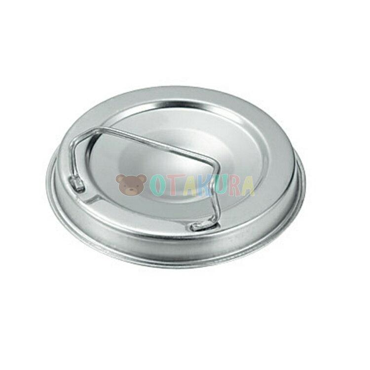 ECHO 不鏽鋼湯勺架 湯勺置物架 湯匙架 廚房多功能湯勺架 火鍋湯勺 日本進口正版 161550