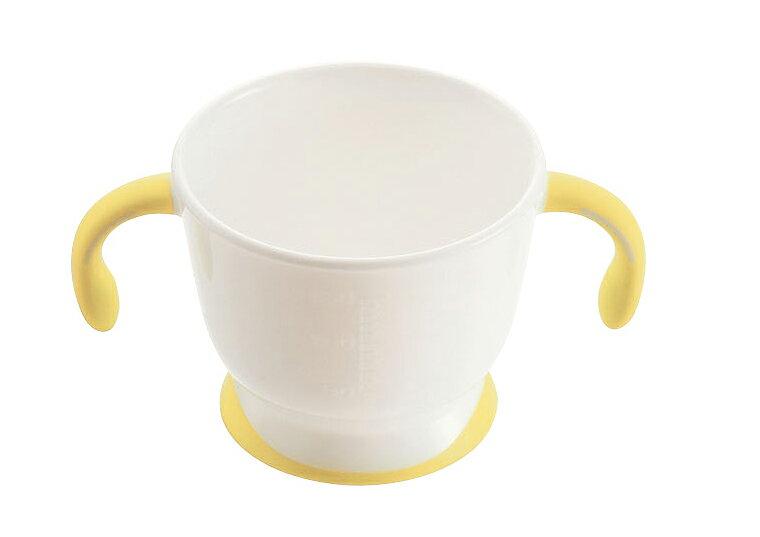Richell利其爾 - ND 雙手用水杯 170ml 4