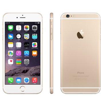 【創宇通訊】iPad mini 4 128G WIFI 金色【員購機】加贈保貼&保護殼