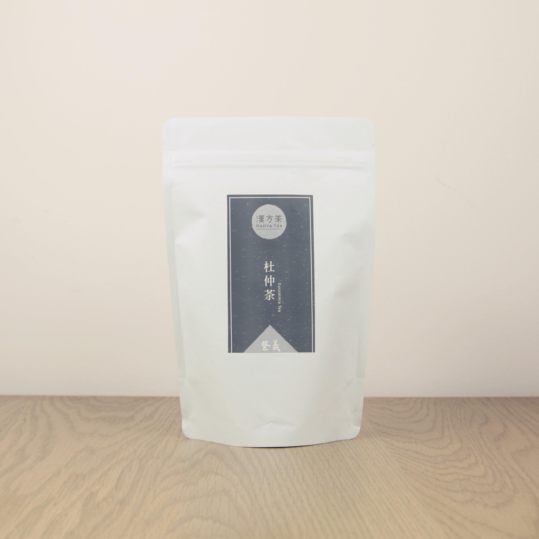 <br/><br/> 【登義漢方】漢方茶HanYo tea-杜仲茶(10入)<br/><br/>