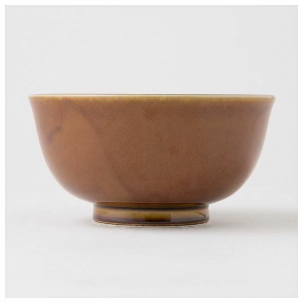 超輕量丼碗 karu:ecle 飴釉 NITORI宜得利家居 1