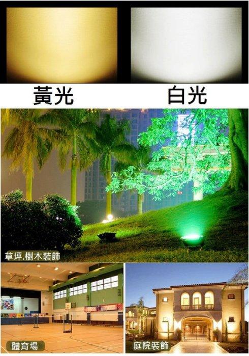 20W-100W  LED白光 廣告投射燈 舞台燈 投射燈 手提探照燈 廠房燈 招牌燈 工作燈 【S28】 5