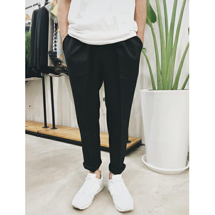【CANVAS】Pants 5