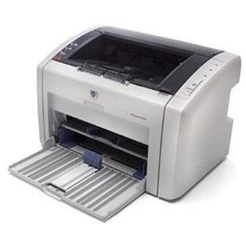 HP Q5913A HP LaserJet 1022n Network Printer 0