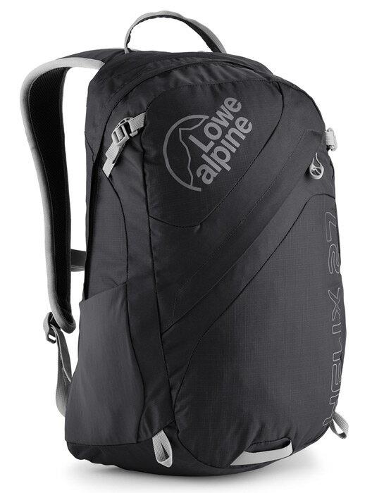 【鄉野情戶外用品店】 Lowe Alpine |英國| Helix 27 運動背包/多功能背包 旅行背包/FDP-27-27 【容量27L】