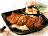 漫波醬 (1kg) ★愛家純素美食 (可搭配漫波排) 全素醬料  健康素食 3