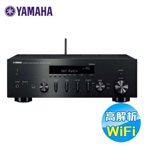 <br/><br/>  YAMAHA 高品質網路Hi-Fi擴大機 R-N602<br/><br/>
