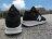 Shoestw【MS247EB】NEW BALANCE NB247 慢跑鞋 網布 襪套 黑白N 男女都有 情侶鞋 4