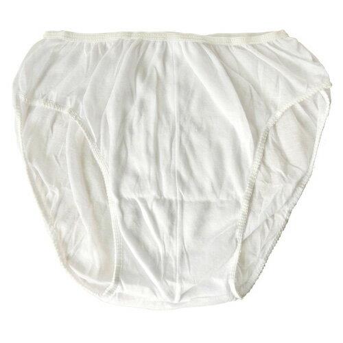 美滿 免洗棉褲 L - 5入『121婦嬰用品館』 0