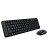 團購價 第一品牌 有注音 mk220 羅技無線鍵盤滑鼠組 電競滑鼠電競鍵盤 桌上型電腦 筆記型電腦 LOL英雄聯盟 0