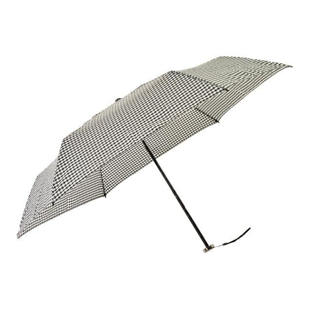 極輕系列晴雨傘(顏色隨機出貨)