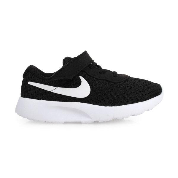 NIKETANJUN(TDV)男女兒童運動鞋(免運慢跑童鞋【02017132】≡排汗專家≡