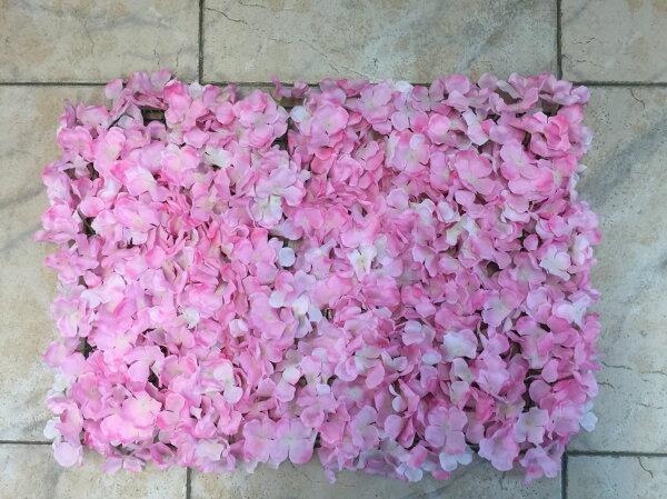 ★超低價★浪漫唯美花牆人造花空間景觀佈置造景
