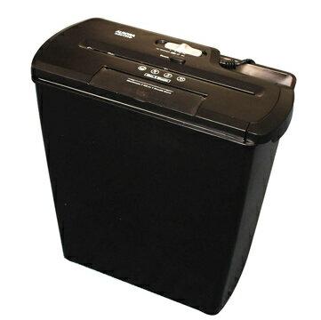 AURORA震旦A4多功能碎紙機(AS860SD)