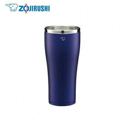 【象印】不銹鋼真空保溫杯 0.6L SX-DD60