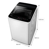 Panasonic 國際牌洗衣機推薦到Panasonic 國際牌 NA-120EB 12kg 直立式 洗衣機就在秀翔電器SS3C推薦Panasonic 國際牌洗衣機推薦