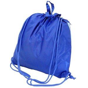 大賀屋 日貨 蠟筆小新 束口後背包 束口袋 後背包 手提袋  束口包 包包 野原新之助 正版授權 J00015589